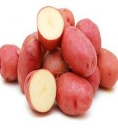 Red Potatoes (1Kg) (Lal Aaloo)