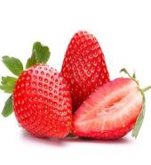 اسٹرابیری ڈبہ – (Strawberry Box) 500g