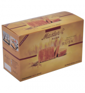 Rusk – Large Packing