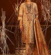 Al Karam Eid Festive Collection 2020 – 20I