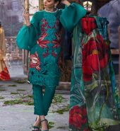 Amelia by Asifa & Nabeel Lawn – 2T