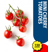 Mini Cherry Tomatoes